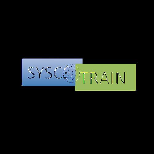 news.syscotrain.de